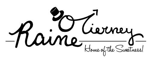 raine_otierney_logo