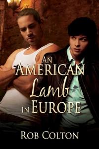 AmericanLambinEurope-600