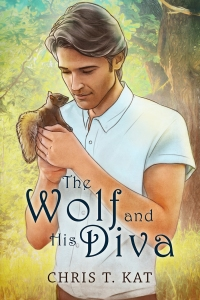 WolfandHisDiva[The]2